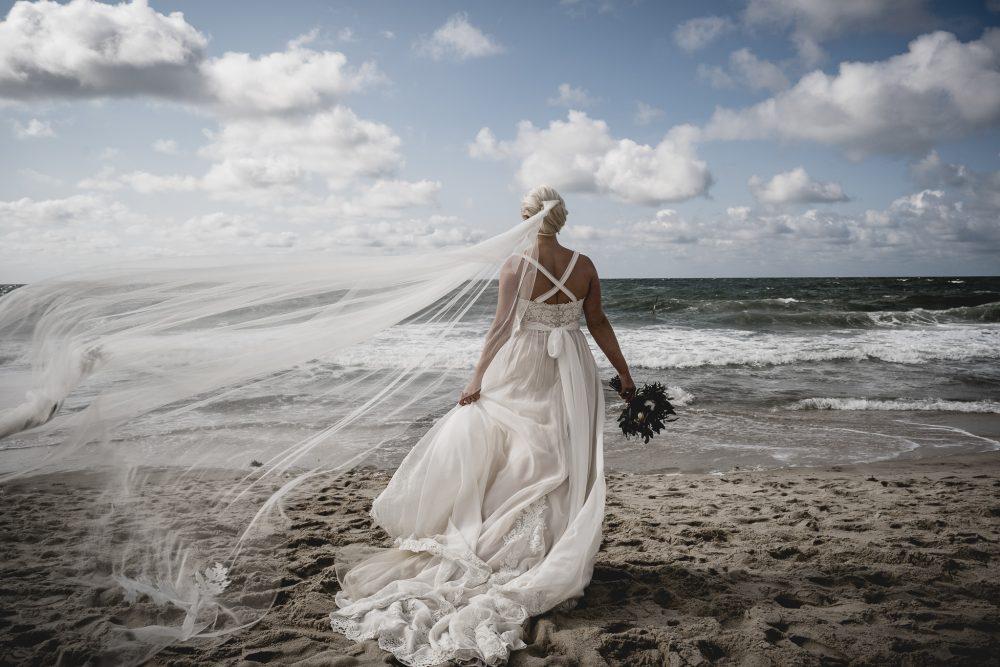 Heiraten auf SYlt