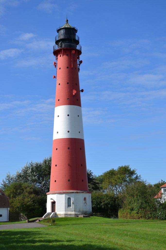Bedeutung leuchtturm for Ubernachten in warnemunde